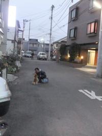 Hibi_07_20120208_3