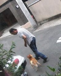Hibi_18_20120530_8
