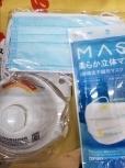 Mask2thumb1